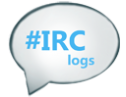Irc-icon.png