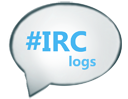 Файл:Irc-icon.png