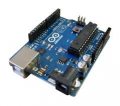 Arduino Uno.png