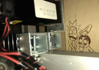 Rick-and-morty-cnc-laser.jpg